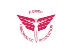 Florida Chiropractic Association
