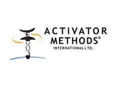Activator Methods International