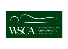 Washington State Chiropractic Association
