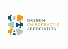 Oregon Chiropractic Association