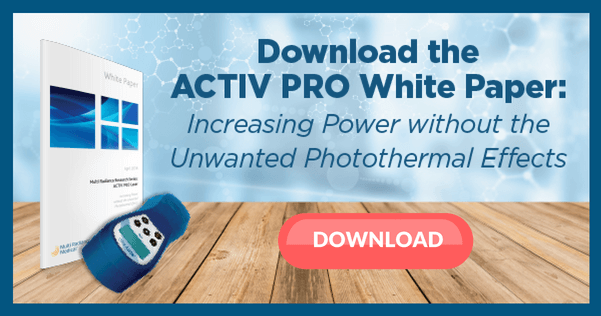 Download the ACTIV PRO White Paper